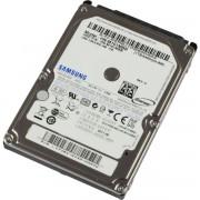 HD PARA NOTEBOOK 1TB SATA II 5400RPM 8MB HN-M101MBB/SE1 - SAMSUNG