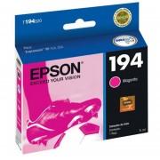 CARTUCHO EPSON 194 T194320BR MAGENTA - EPSON