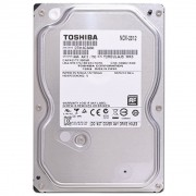 HD 500GB SATA III 7200RPM DT01ACA050 - TOSHIBA