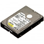 HD 4TB SATA III 5900RPM 64MB 6.0GB/S BARRACUDA ST4000DM000 - SEAGATE