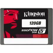 SSD 120GB SATA III SSDNOW V300 2.5