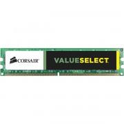 MEMÓRIA 8GB DDR3 1600 CL11 CMV8GX3M1A1600C11 - CORSAIR