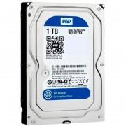 HD 1TB SATA III 7200RPM CAVIAR BLUE WD10EZEX - WESTERN DIGITAL