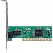 PLACA DE REDE 10/100 MBPS PCI TF-3239DL - TP-LINK