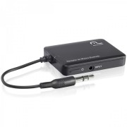 RECEPTOR DE MÚSICA BLUETOOTH RE053 - MULTILASER