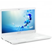 NOTEBOOK BOOK2 270E4E-KD7 CELERON 1007U 4GB DDR3 500GB DVD-RW WINDOWS8 14