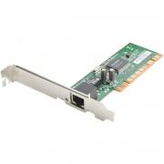 PLACA DE REDE  PCI 10/100MBPS- DFE-520TX BR - D-LINK