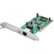 PLACA DE REDE 2000MBPS PCI GIGABIT DGE-528T BR - D-LINK