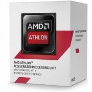 PROCESSADOR AM1 ATHLON 5150 1.6GHZ 2MB - AMD