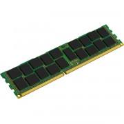 MEMÓRIA SERVIDOR 8GB DDR3 1600GHZ CL11 KVR16R11S4/8 - KINGSTON