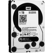 HD 1TB SATA 7200RPM 64MB WD1003FZEX-00MK2AO - WD
