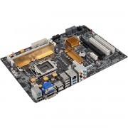 PLACA MÃE 1150 Z87H3-A4 (V1.0) DDR3 HDMI USB3.0 DVI DISPLAYPORT (S/V/R) - ECS