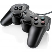 JOYSTICK 3 EM 1 PS2 PC E PS3 JS071 - MULTILASER