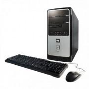 COMPUTADOR ATTIS CELERON J1800 2.40GHZ 2GB DDR3 500GB DVD-RW LINUX UPI.06.329 - N3