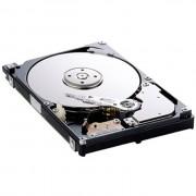 HD PARA NOTEBOOK 500GB 5400RPM 8MB 0J38065 - HITACHI
