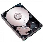HD 3TB SATA III 7200RPM 64MB SATA 6.0GB/S DT01ACA300 - TOSHIBA