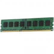 MEMÓRIA 2GB DDR3 1333 - M DATA