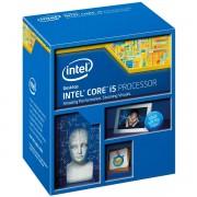 PROCESSADOR 1150 CORE I5 4460 3.20GHZ 6MB BX80646I54460 - INTEL