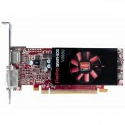 PLACA DE VÍDEO PCIEXP AMD FIREPRO V3900 1GB DDR3 128-BITS 31004-26-40A - SAPPHIRE