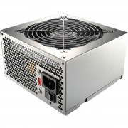 FONTE ATX 350W REAL ELITE POWER RS350-PSARI3-BR - COOLER MASTER