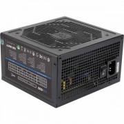 FONTE 500W REAL VX-500 EN53176 - AEROCOOL