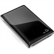 CASE PARA HD NOTEBOOK USB 3.0 GA115 - MULTILASER