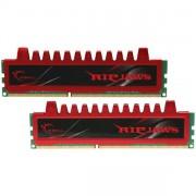 MEMÓRIA 2GB DDR3 16000MHZ SNIPER F3-12800CL9S-2GBRL - G.SKILL