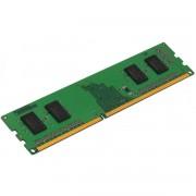 MEMÓRIA 2GB DDR3 1600MHZ CL11 KVR16N11S6/2 - KINGSTON