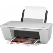 IMPRESSORA MULTIFUNCIONALDESKJET INK ADVANTAGE 1515 BRANCA - HP
