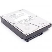 HD 2TB SATA III 7200RPM DT01ACA200 - TOSHIBA