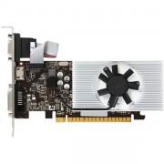 PLACA DE VÍDEO PCIEXP3.0 VGA GEFORCE GT740 1GB DDR3 128-BITS VCGGT7401D3LXPB-POR - PNY