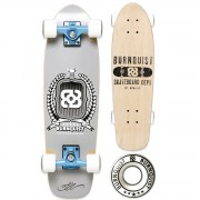 SKATE CRUISER BOB BURNQUIST ES010 - MULTILASER