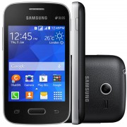 SMARTPHONE GALAXY POCKET 2 SM-G110B ANDROID 4.4 1GHZ 4GB 3.3