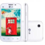 SMARTPHONE L40 D175 DUAL CHIP DESBLOQ ANDROID 4.4 TELA 3.5