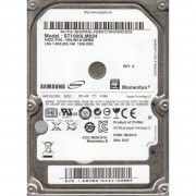 HD PARA NOTEBOOK 1TB 5400RPM 8MB SATA III SPINPOINT M8 ST1000LM024 - SAMSUNG