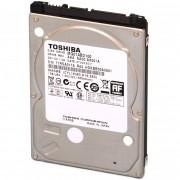 HD PARA NOTEBOOK  1TB SATA III MQ01ABD100 - TOSHIBA