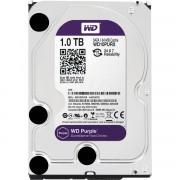 HD 1TB STA III 3.5