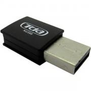 ADAPTADOR DE REDE SEM FIO N USB 300MBPS MIMO NU300 - TDA
