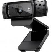 WEBCAM 15MP C920 PRO HD FULL HD1080P - LOGITECH