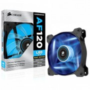 COOLER PARA GABINETE 120CM COM LED AZUL CO-9050015-BLED - CORSAIR