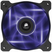 COOLER PARA GABINETE 120CM COM LED ROXO CO-9050015-PLED - CORSAIR