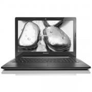 NOTEBOOK G50-45 E1-6010 1.35GHZ 4GB DDR3 500GB DVD-RW 15