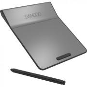 MESA DIGITALIZADORA USB TOUCH PAD BAMBOO PAD BLACK CTH-301K - WACOM