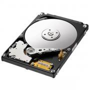 HD PARA NOTEBOOK 500GB 5400RPM 8MB SATA 2.5