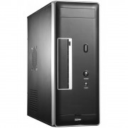 COMPUTADOR NEWERA E3  G470 2GB 2.0GHZ 750G 4SER 46NENM8081JC - ELGIN