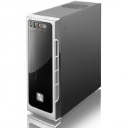 COMPUTADOR NEWERA PRO CELERON DUAL 847 2GB 500GB 2SER 46NEPK8060ID - ELGIN
