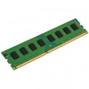 MEMÓRIA 4GB DDR3L 1600MHZ CL11 KVR16LN11/4 - KINGSTON