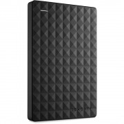 HD EXTERNO 1TB PORTÁTIL EXPANSION USB 3.0 STEA1000400 PRETO - SEAGATE