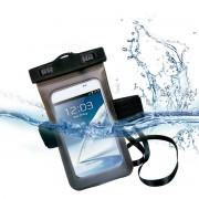 CASE PARA SMARTPHONE DE 3.5