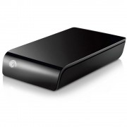 HD EXTERNO 500GB EXPANSION PORTABLE USB 3.0 PRETO STBX500600 - SEAGATE